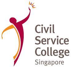 SingaporeCSC