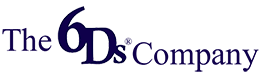 The 6Ds Company