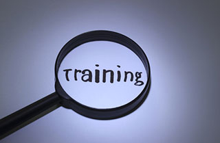 Are You Guilty of Training Malpractice?