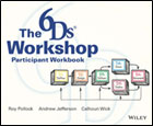 6ds workshop
